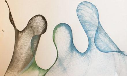 Dynamic String Prints